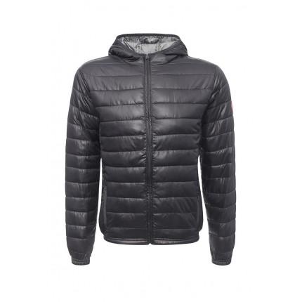 Куртка утепленная Biaggio артикул BI017EMNTQ45 cо скидкой
