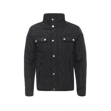 Куртка утепленная Biaggio модель BI017EMNTQ46