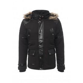 Куртка утепленная Biaggio артикул BI017EMNTQ48 распродажа