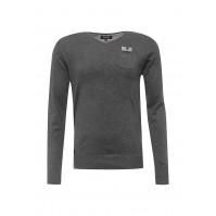 Пуловер Biaggio