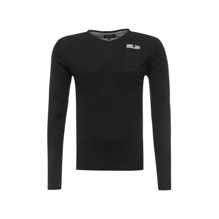 Пуловер Biaggio артикул BI017EMNTQ60 распродажа