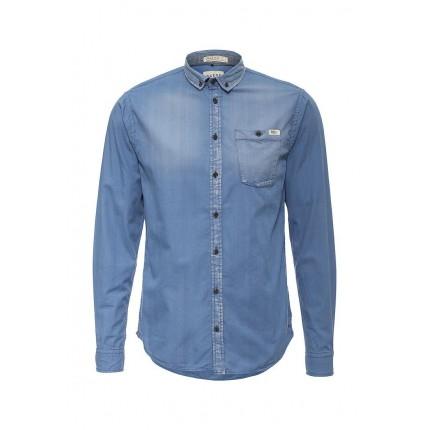 Рубашка Blend модель BL203EMHLW71 распродажа