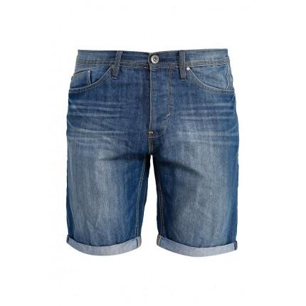 Шорты джинсовые Blend модель BL203EMHLX44 фото товара