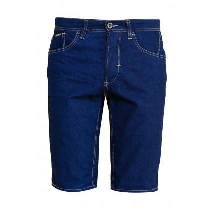 Шорты джинсовые Blend модель BL203EMHLX47