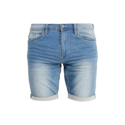 Шорты джинсовые Blend модель BL203EMHLX48 фото товара