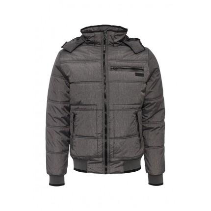Куртка утепленная Blend артикул BL203EMKCC15