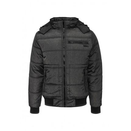 Куртка утепленная Blend артикул BL203EMKCC16 фото товара