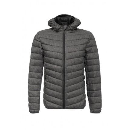 Куртка утепленная Blend модель BL203EMLMV55