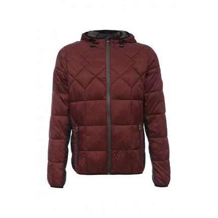 Куртка утепленная Blend модель BL203EMLMV60 фото товара