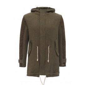 Пальто Bomboogie модель BO003EMNPX26 распродажа