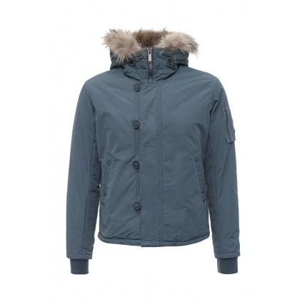 Куртка утепленная Bomboogie модель BO003EMNPX39 фото товара