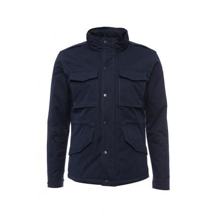 Куртка утепленная Bomboogie артикул BO003EMNPX40