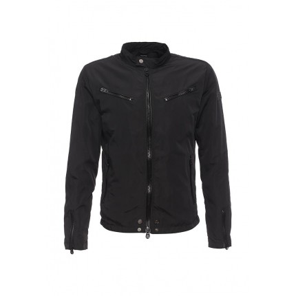 Куртка Born Rich артикул BO047EMMZA49