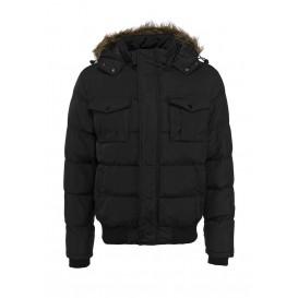 Куртка утепленная Brave Soul модель BR019EMDFU03 фото товара