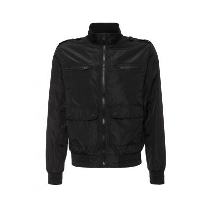 Куртка Brave Soul артикул BR019EMHRO18 распродажа