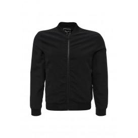 Куртка Brave Soul артикул BR019EMHRO29 распродажа
