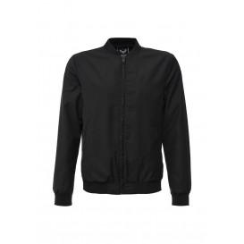 Куртка Brave Soul артикул BR019EMHRO39 купить cо скидкой