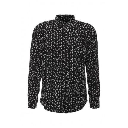 Рубашка Brave Soul артикул BR019EMHRO52 распродажа