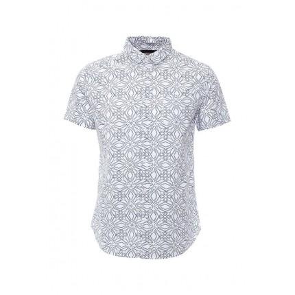 Рубашка Brave Soul артикул BR019EMHRO53 распродажа