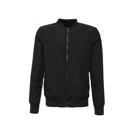 Куртка Brave Soul артикул BR019EMHRP48 распродажа