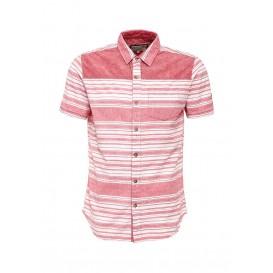 Рубашка Brave Soul модель BR019EMHRP57