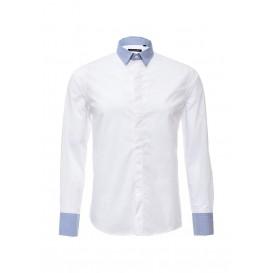 Рубашка Brave Soul артикул BR019EMHRP58 купить cо скидкой