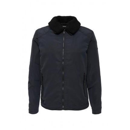 Куртка утепленная Brave Soul артикул BR019EMJRF31 купить cо скидкой