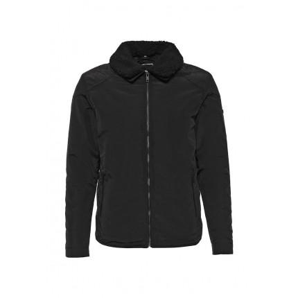 Куртка утепленная Brave Soul артикул BR019EMJRF32 распродажа