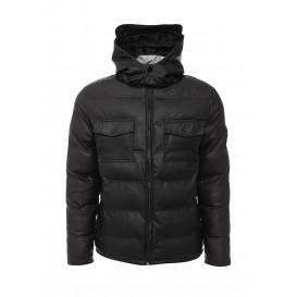 Куртка утепленная Brave Soul модель BR019EMJRF40 купить cо скидкой