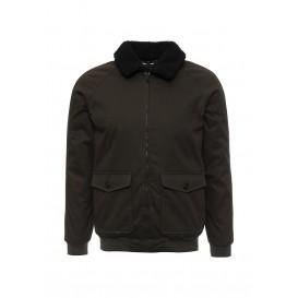 Куртка утепленная Brave Soul модель BR019EMJRF44