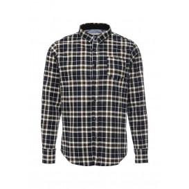 Рубашка Brave Soul модель BR019EMJRG85
