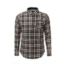 Рубашка Brave Soul артикул BR019EMJRG86 распродажа
