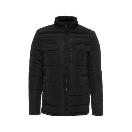 Куртка утепленная Brave Soul модель BR019EMJRH48