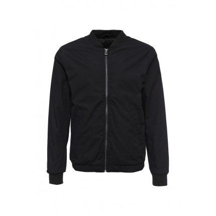 Куртка утепленная Broadway артикул BR004EMKSJ48 купить cо скидкой