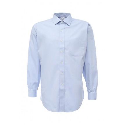 Рубашка Brooks Brothers модель BR033EMNQB60 купить cо скидкой
