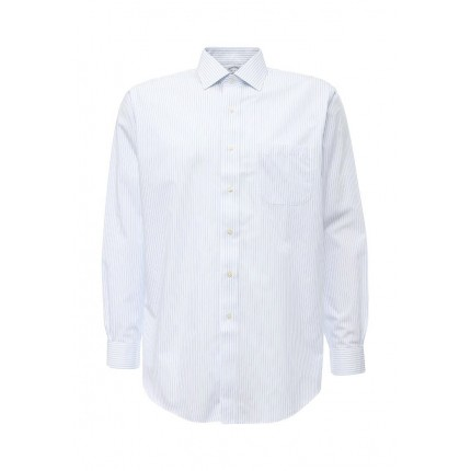 Рубашка Brooks Brothers артикул BR033EMNQB69