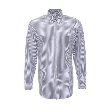 Рубашка Brooks Brothers артикул BR033EMNQB75 распродажа
