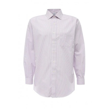 Рубашка Brooks Brothers модель BR033EMNQB86 фото товара