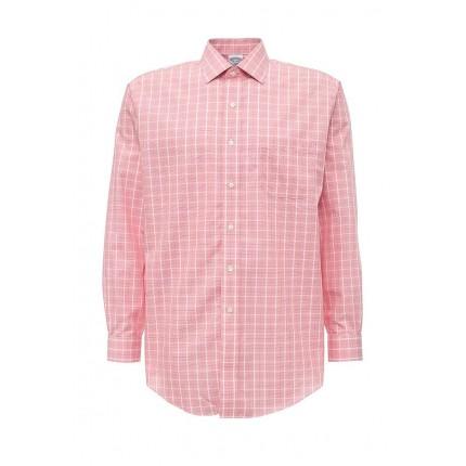 Рубашка Brooks Brothers модель BR033EMNQB95 купить cо скидкой