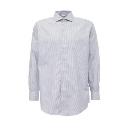 Рубашка Brooks Brothers артикул BR033EMNQC03 cо скидкой