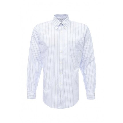 Рубашка Brooks Brothers артикул BR033EMNQC07 фото товара