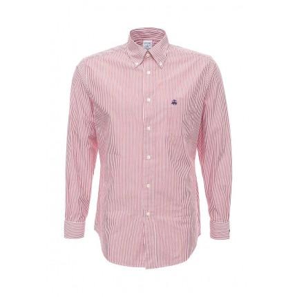 Рубашка Brooks Brothers модель BR033EMNQC23 распродажа