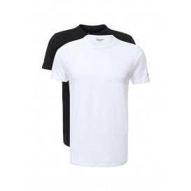 Комплект футболок 2 шт. Bruebeck модель BR028EMIMM89 фото товара