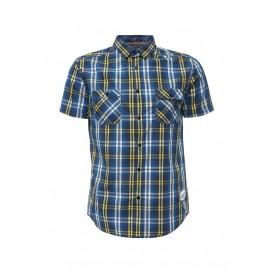 Рубашка Bruebeck модель BR028EMIUE08 фото товара