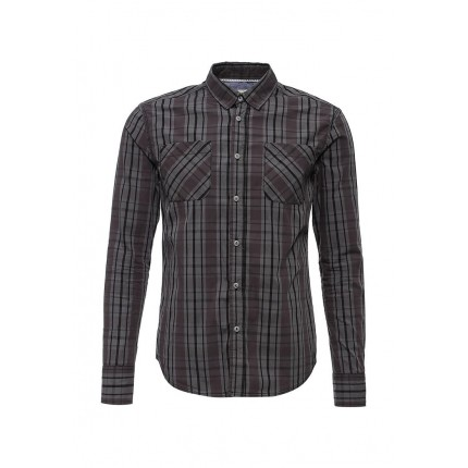 Рубашка Bruebeck артикул BR028EMKNH29 распродажа