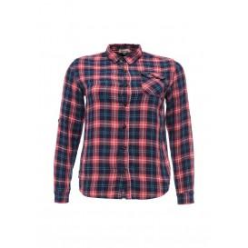Рубашка Bruebeck артикул BR028EMLFT26 распродажа