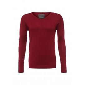 Пуловер Bruebeck артикул BR028EMNLB34 распродажа