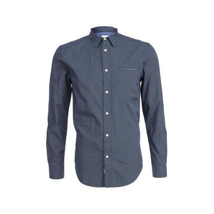 Рубашка Burton Menswear London артикул BU014EMGKT74