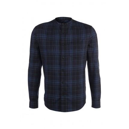 Рубашка Burton Menswear London модель BU014EMGKT83 распродажа