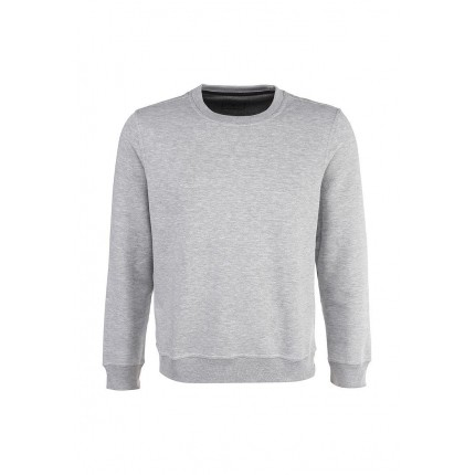 Свитшот Burton Menswear London артикул BU014EMGKU47 распродажа